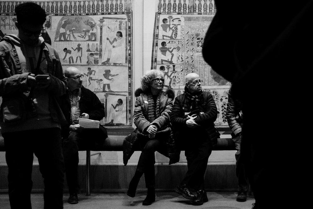 New york street photography (41 of 58).jpg