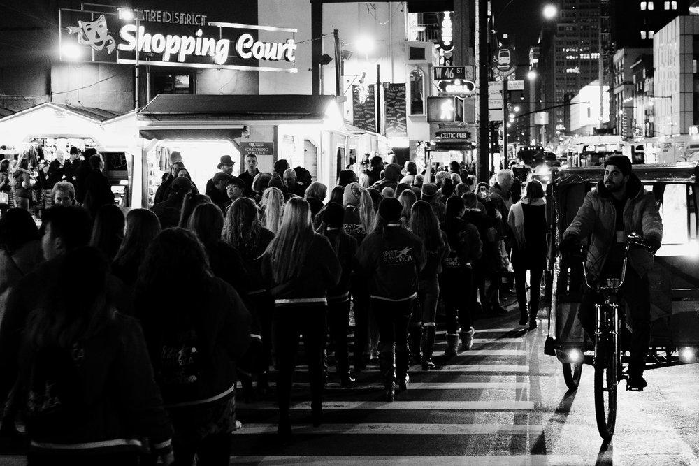 New york street photography (51 of 58).jpg