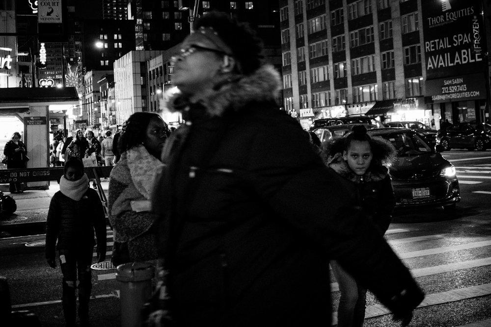 New york street photography (52 of 58).jpg
