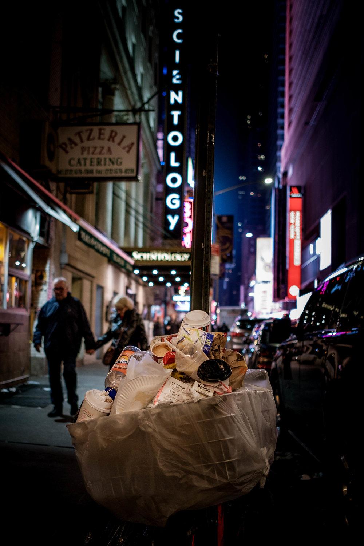 New york street photography (53 of 58).jpg