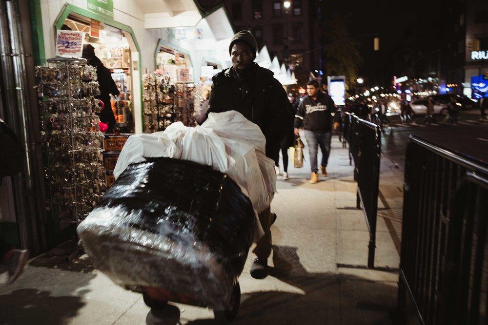 New york street photography (57 of 58).jpg
