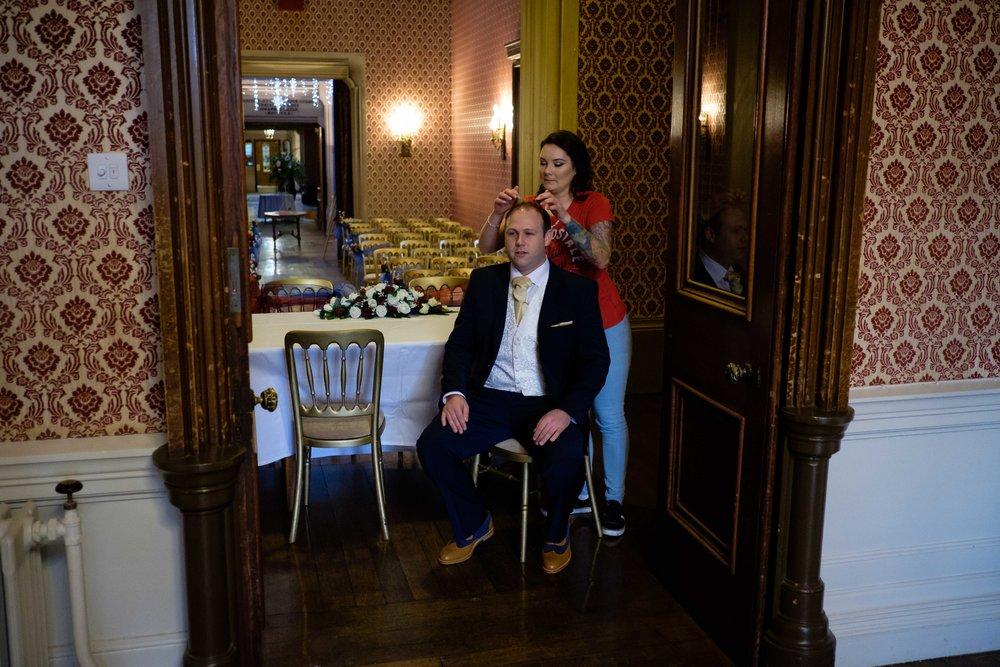 Grittleton House weddings (4 of 188).jpg