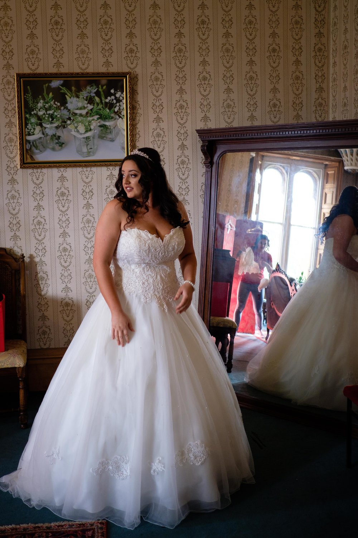 Grittleton House weddings (14 of 188).jpg