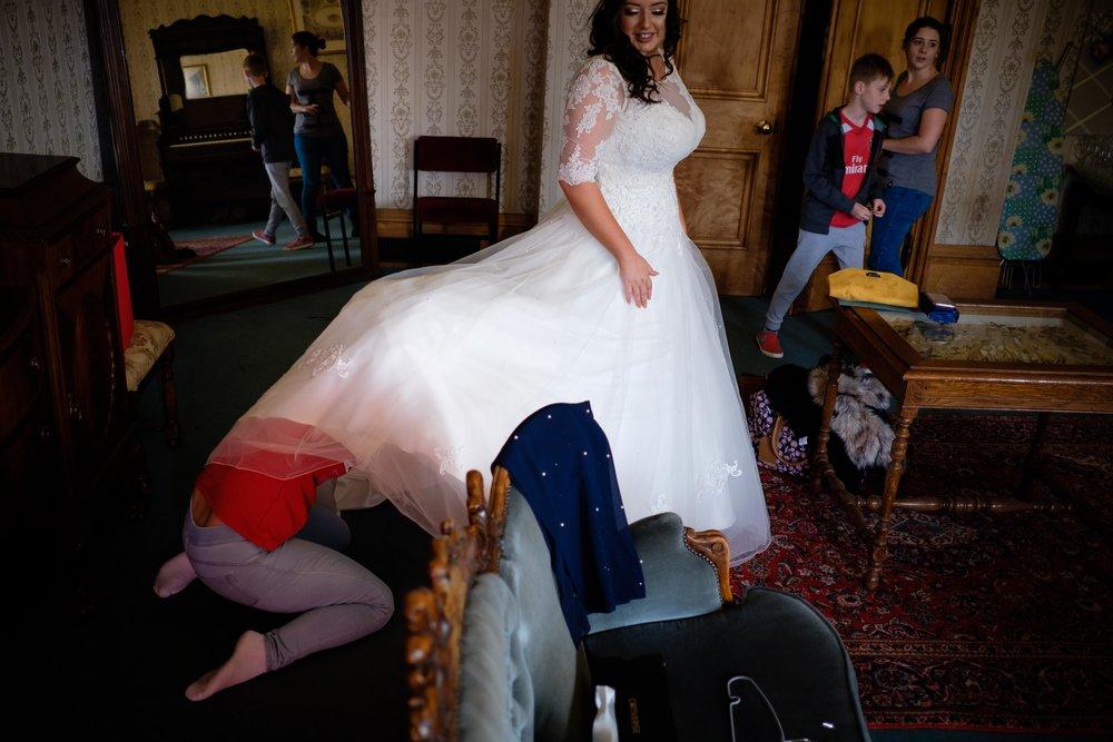 Grittleton House weddings (16 of 188).jpg