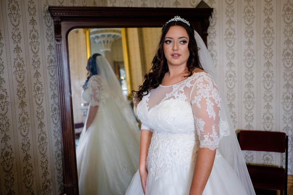 Grittleton House weddings (17 of 188).jpg