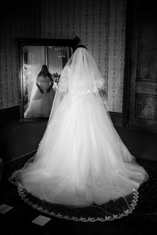Grittleton House weddings (18 of 188).jpg