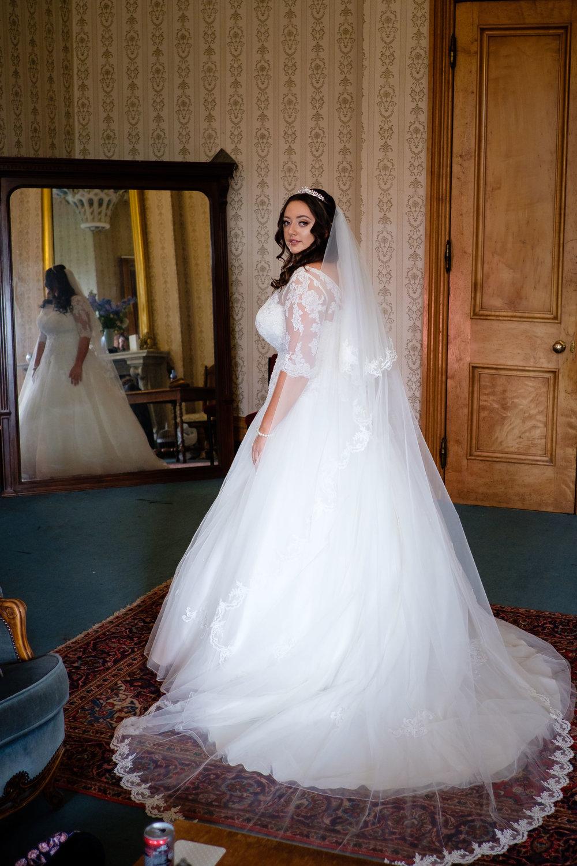 Grittleton House weddings (19 of 188).jpg