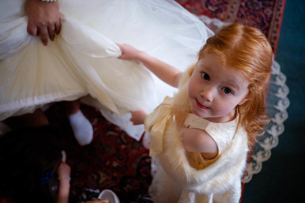 Grittleton House weddings (20 of 188).jpg
