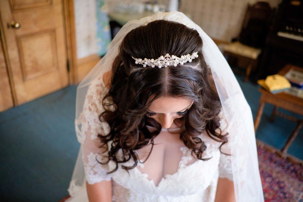 Grittleton House weddings (21 of 188).jpg