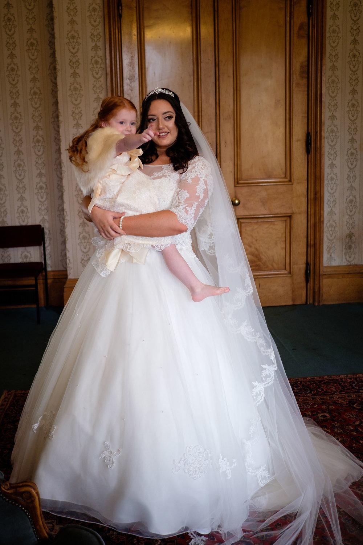 Grittleton House weddings (24 of 188).jpg
