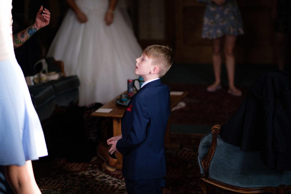 Grittleton House weddings (25 of 188).jpg