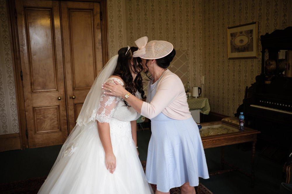 Grittleton House weddings (28 of 188).jpg