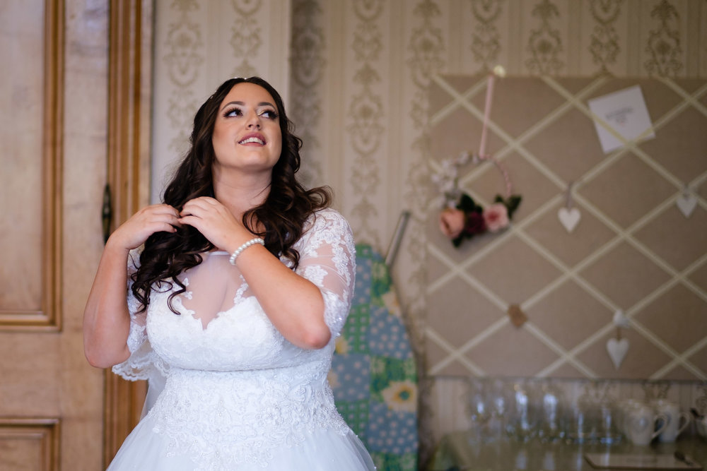 Grittleton House weddings (29 of 188).jpg