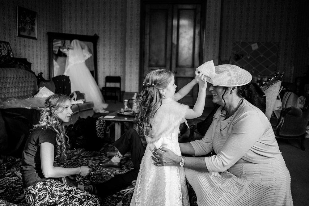 Grittleton House weddings (31 of 188).jpg