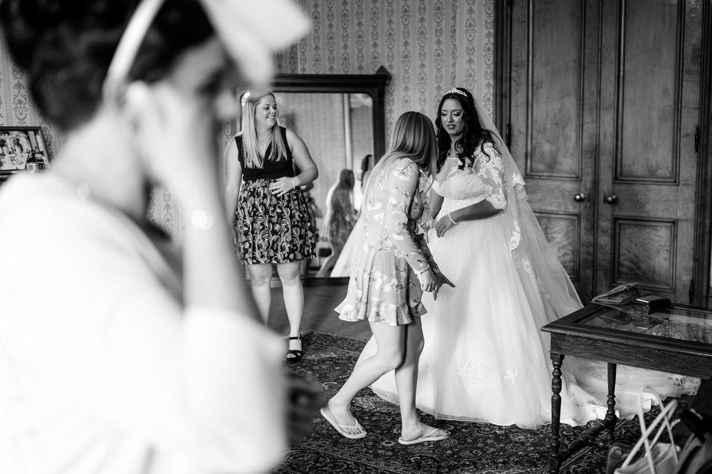 Grittleton House weddings (32 of 188).jpg