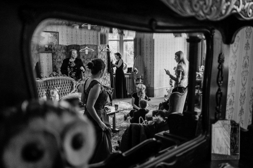 Grittleton House weddings (33 of 188).jpg
