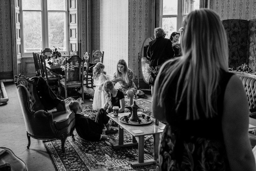 Grittleton House weddings (34 of 188).jpg