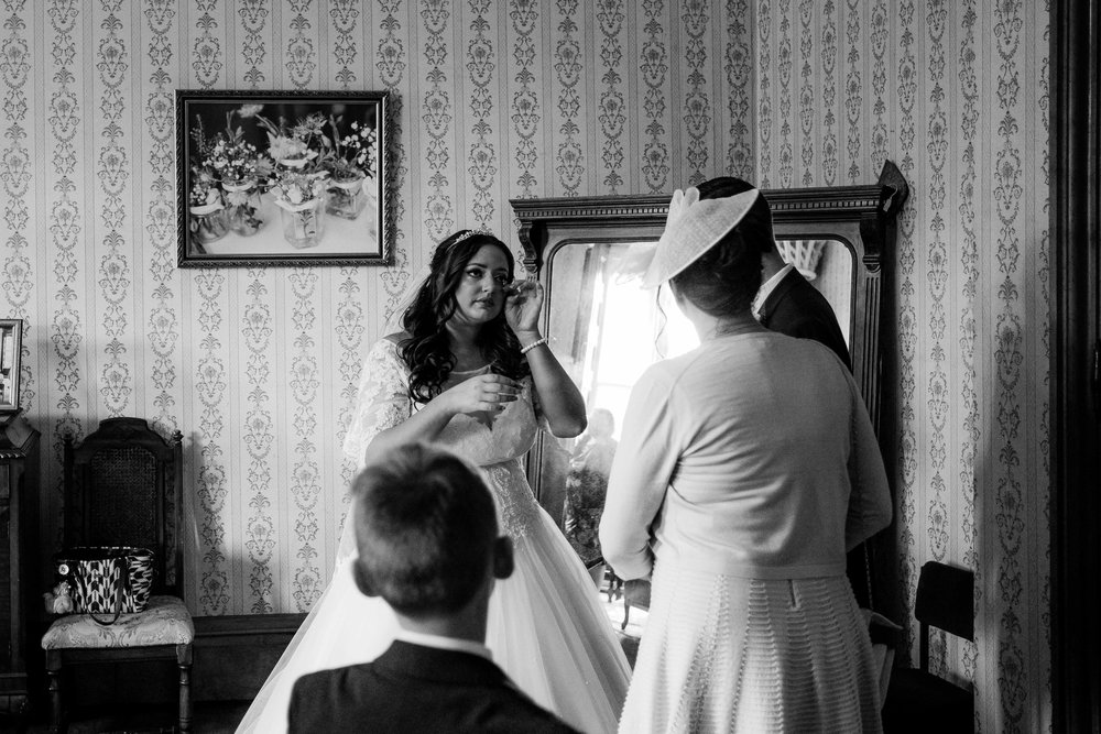 Grittleton House weddings (35 of 188).jpg