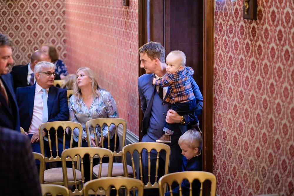 Grittleton House weddings (37 of 188).jpg