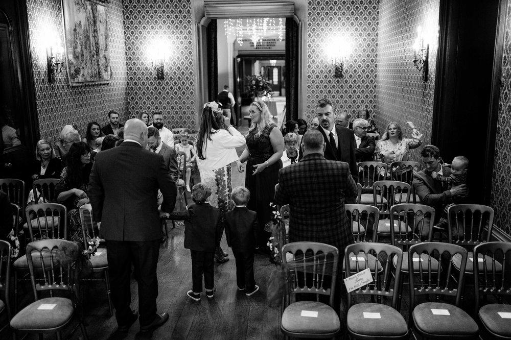 Grittleton House weddings (38 of 188).jpg