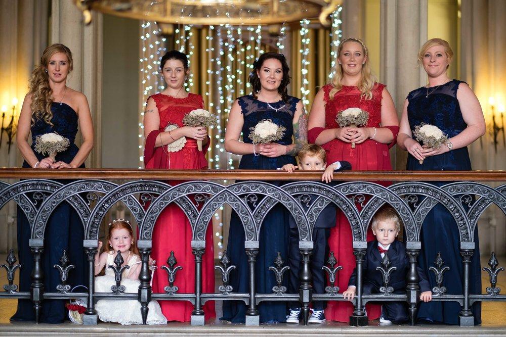 Grittleton House weddings (40 of 188).jpg