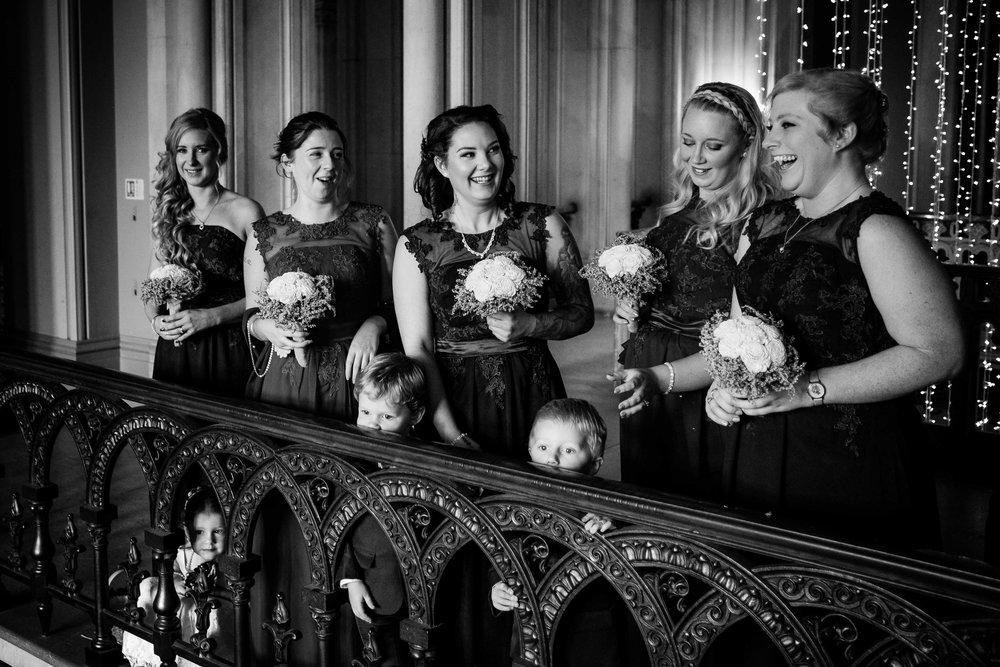 Grittleton House weddings (41 of 188).jpg