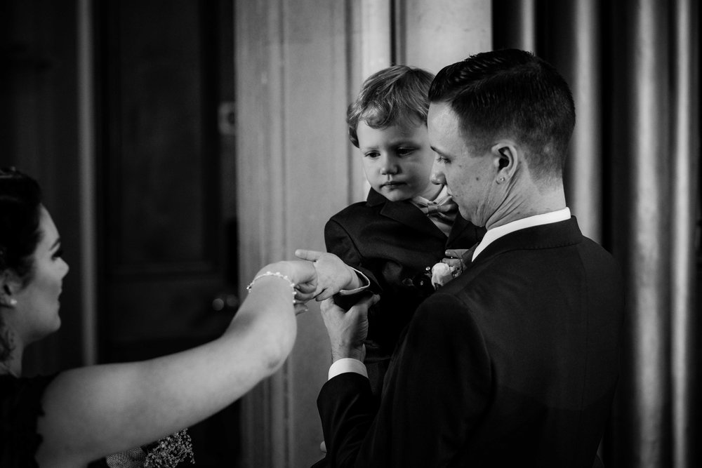 Grittleton House weddings (43 of 188).jpg