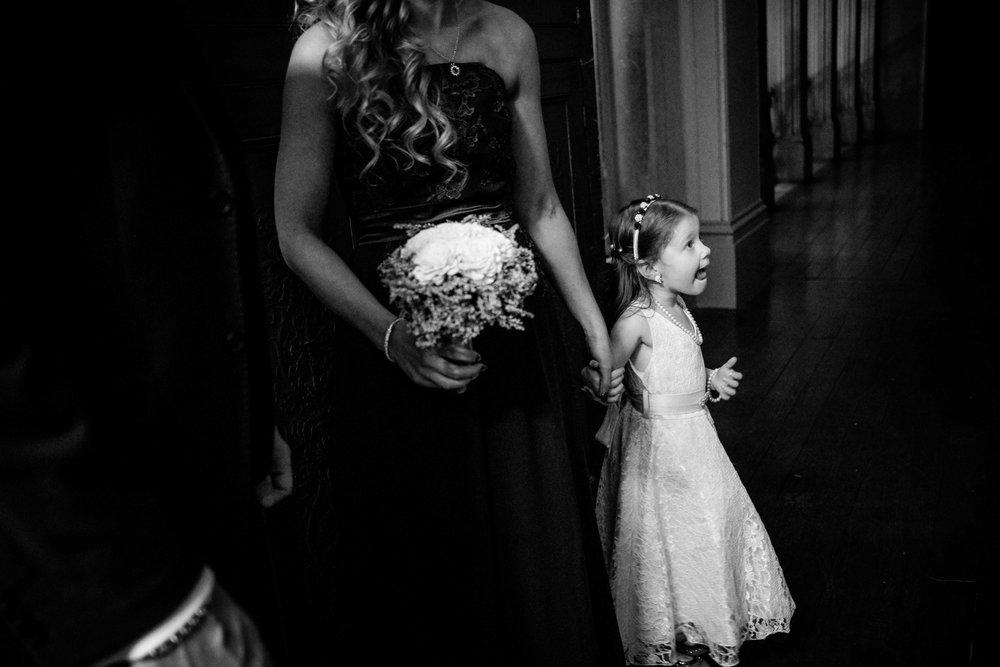 Grittleton House weddings (44 of 188).jpg