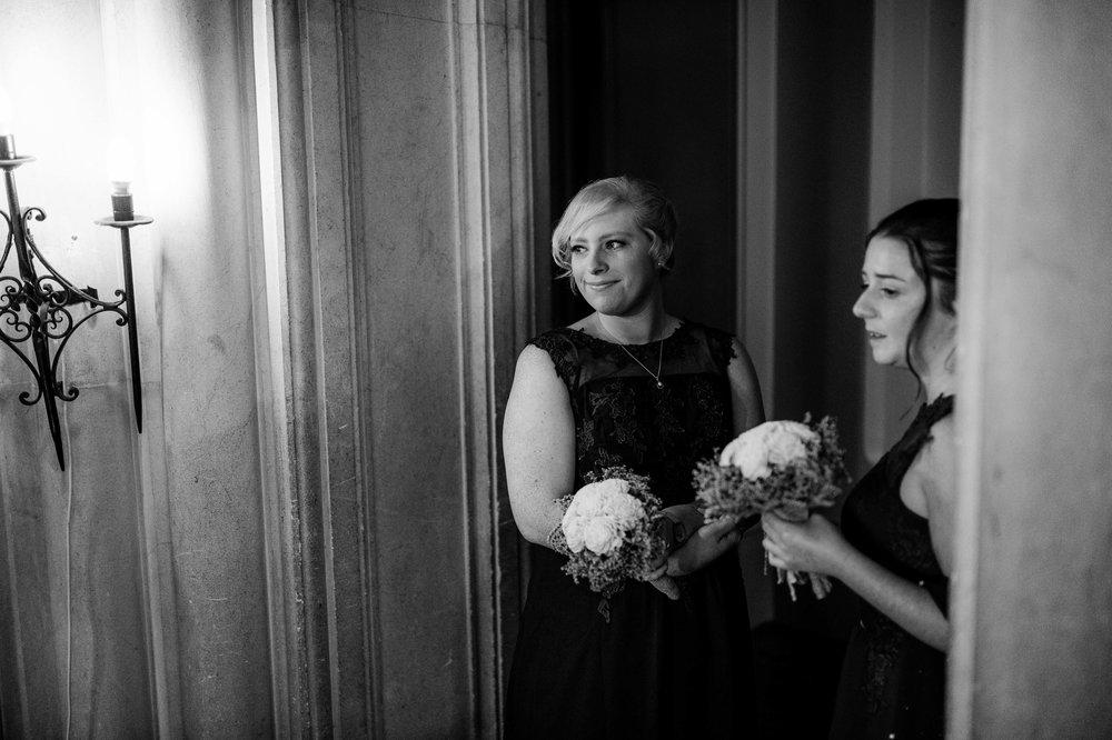 Grittleton House weddings (45 of 188).jpg