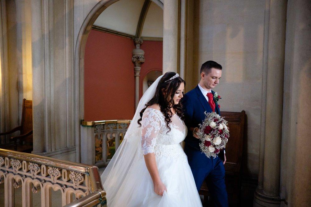 Grittleton House weddings (49 of 188).jpg