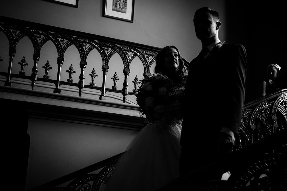 Grittleton House weddings (51 of 188).jpg