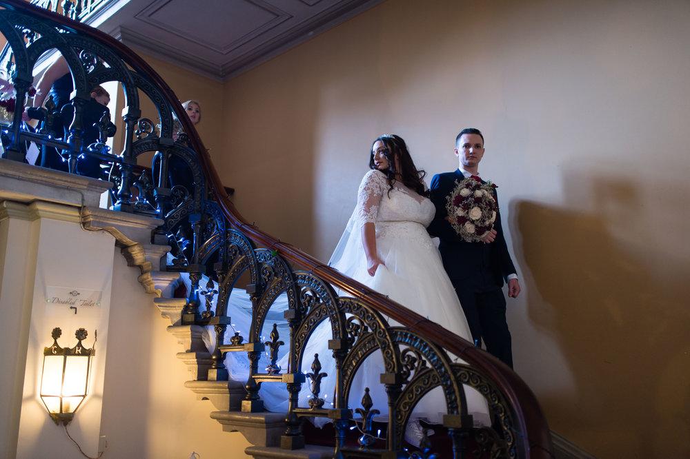 Grittleton House weddings (52 of 188).jpg