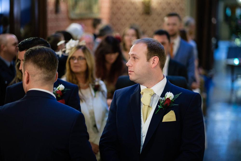 Grittleton House weddings (53 of 188).jpg