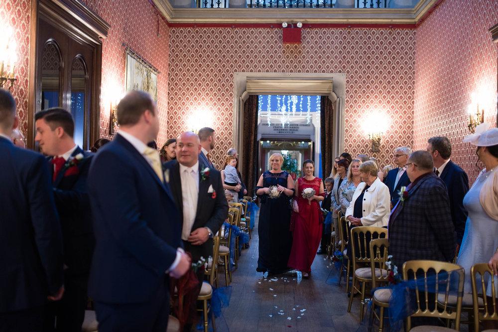 Grittleton House weddings (54 of 188).jpg