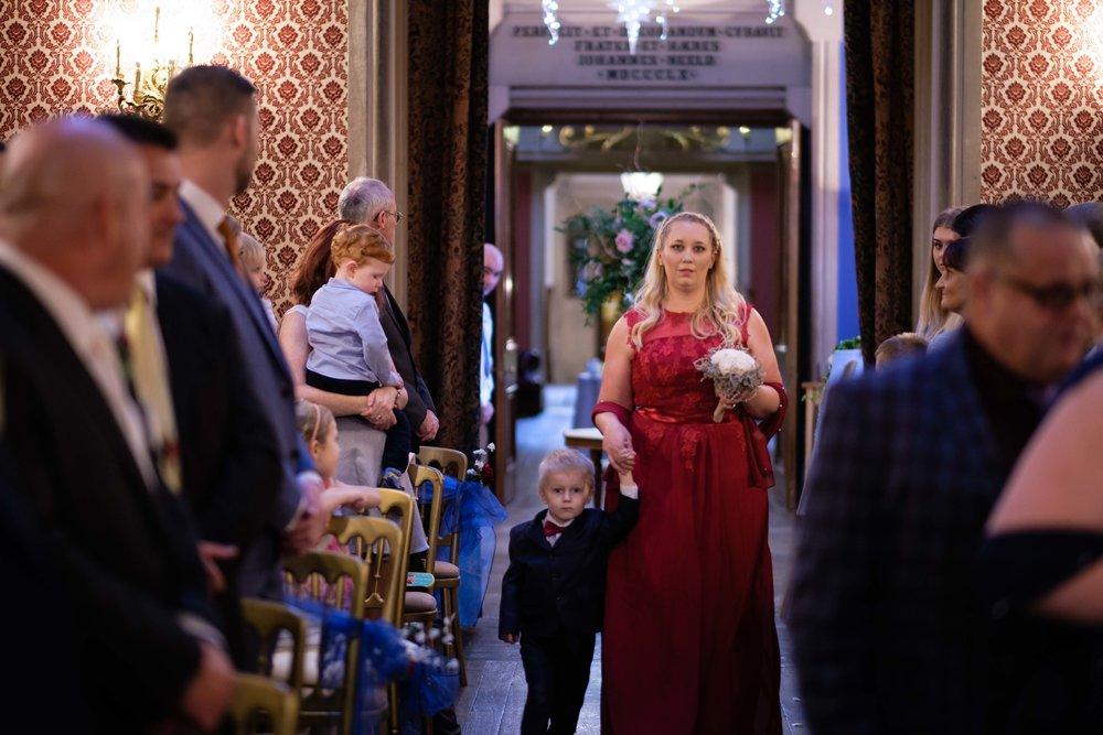 Grittleton House weddings (55 of 188).jpg