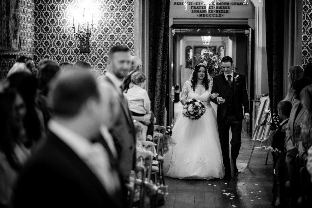Grittleton House weddings (56 of 188).jpg