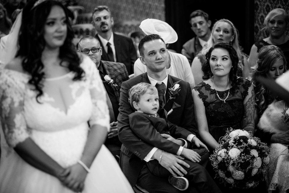 Grittleton House weddings (58 of 188).jpg
