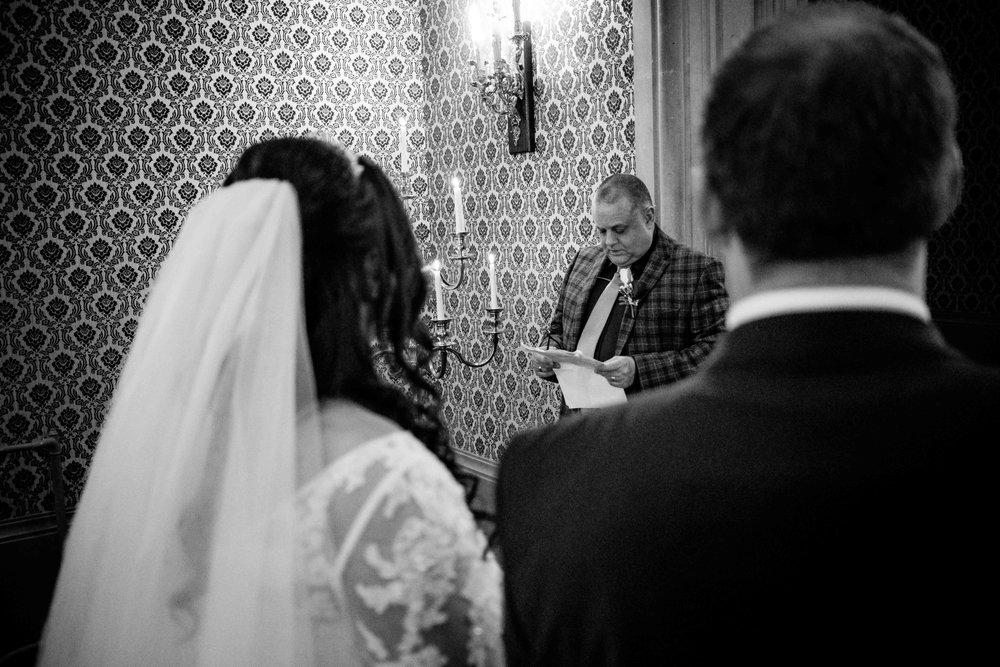Grittleton House weddings (59 of 188).jpg