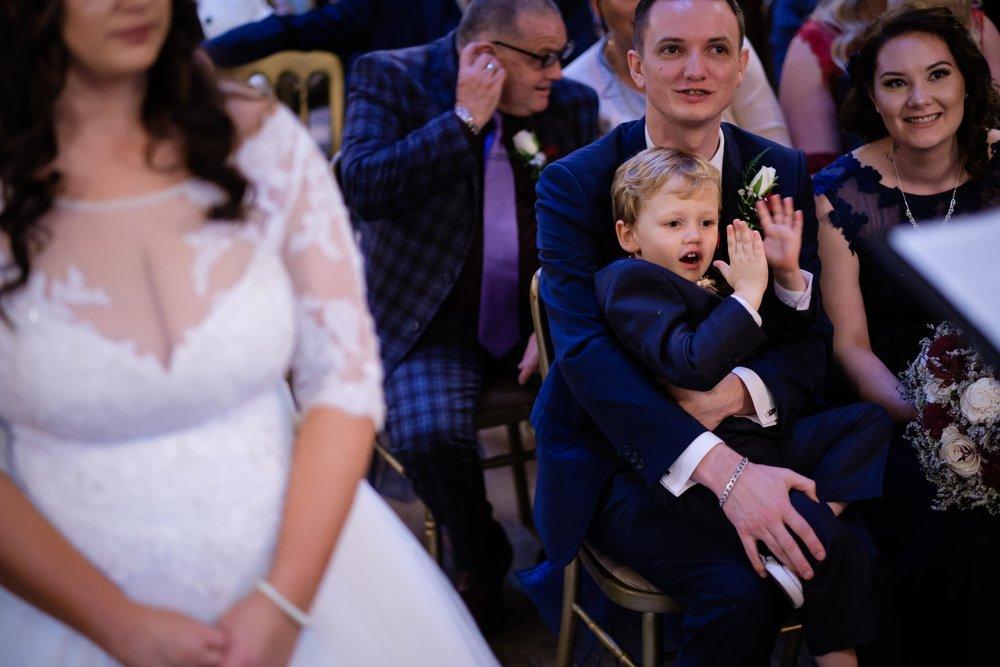 Grittleton House weddings (60 of 188).jpg