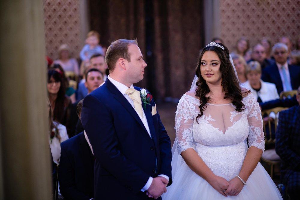 Grittleton House weddings (61 of 188).jpg