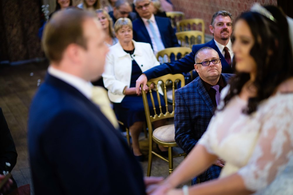 Grittleton House weddings (62 of 188).jpg