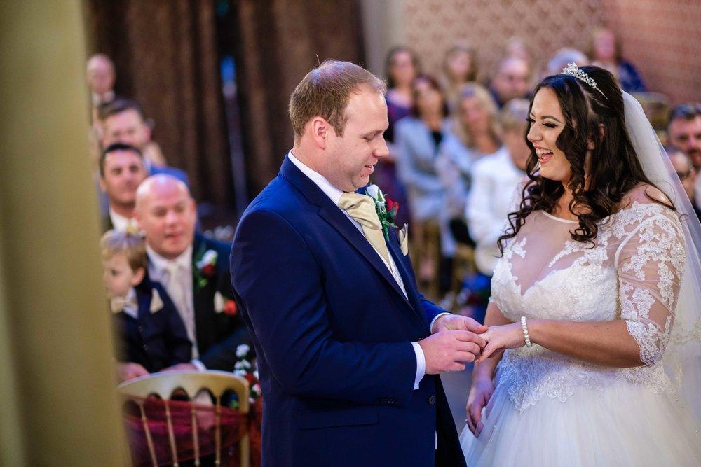 Grittleton House weddings (67 of 188).jpg