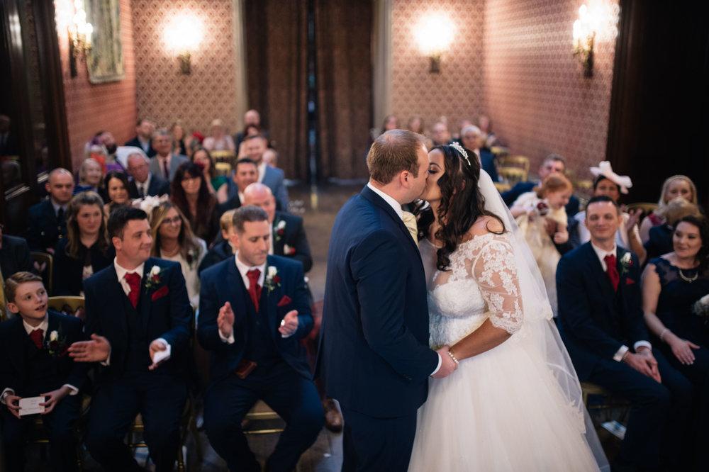 Grittleton House weddings (68 of 188).jpg