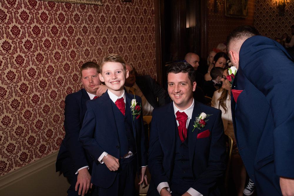 Grittleton House weddings (69 of 188).jpg