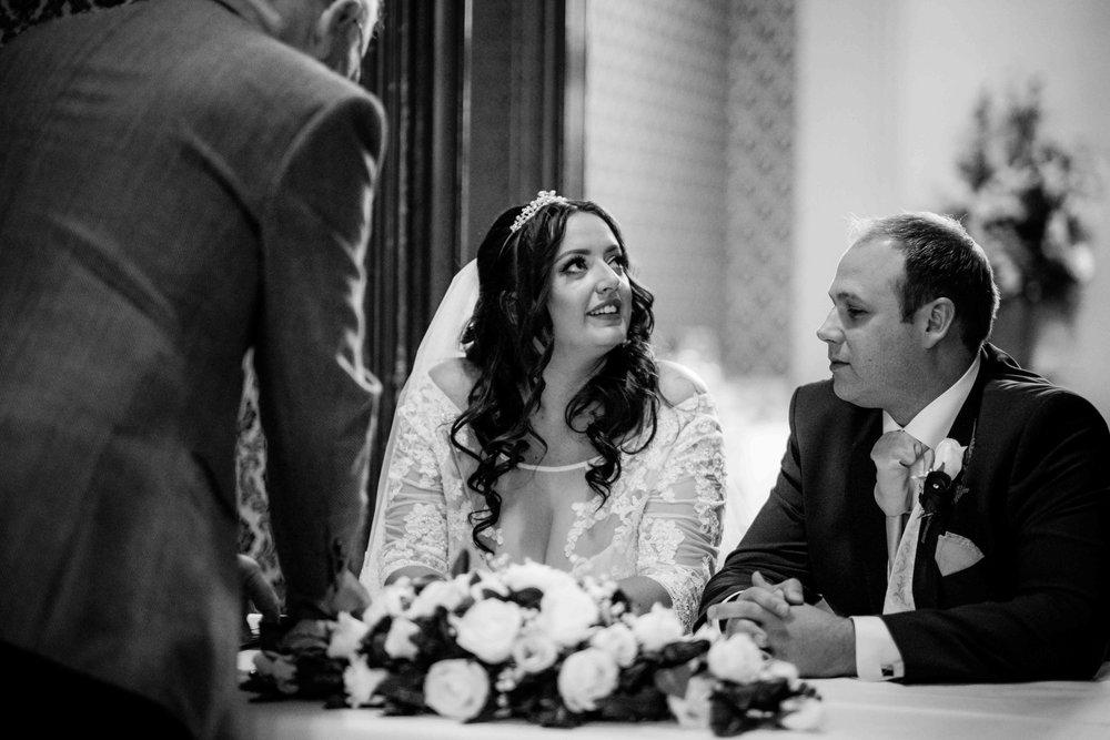 Grittleton House weddings (70 of 188).jpg