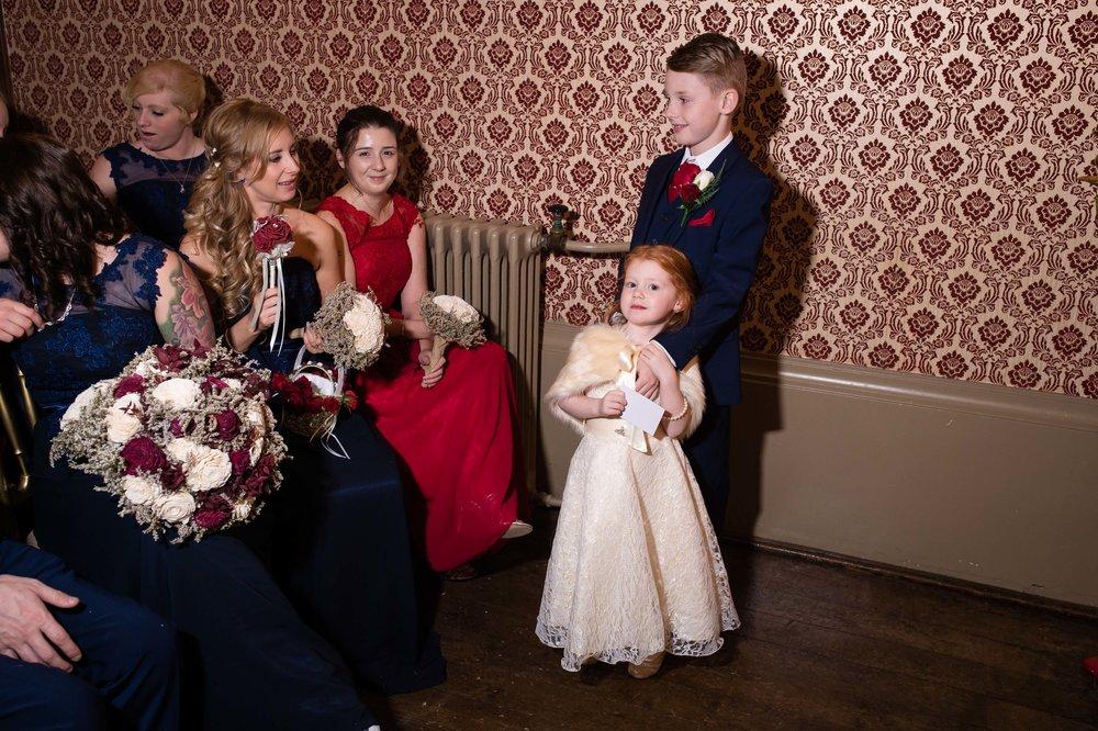 Grittleton House weddings (72 of 188).jpg