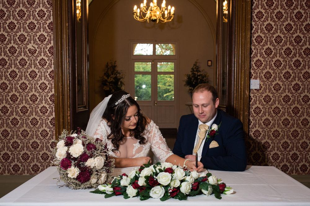 Grittleton House weddings (73 of 188).jpg