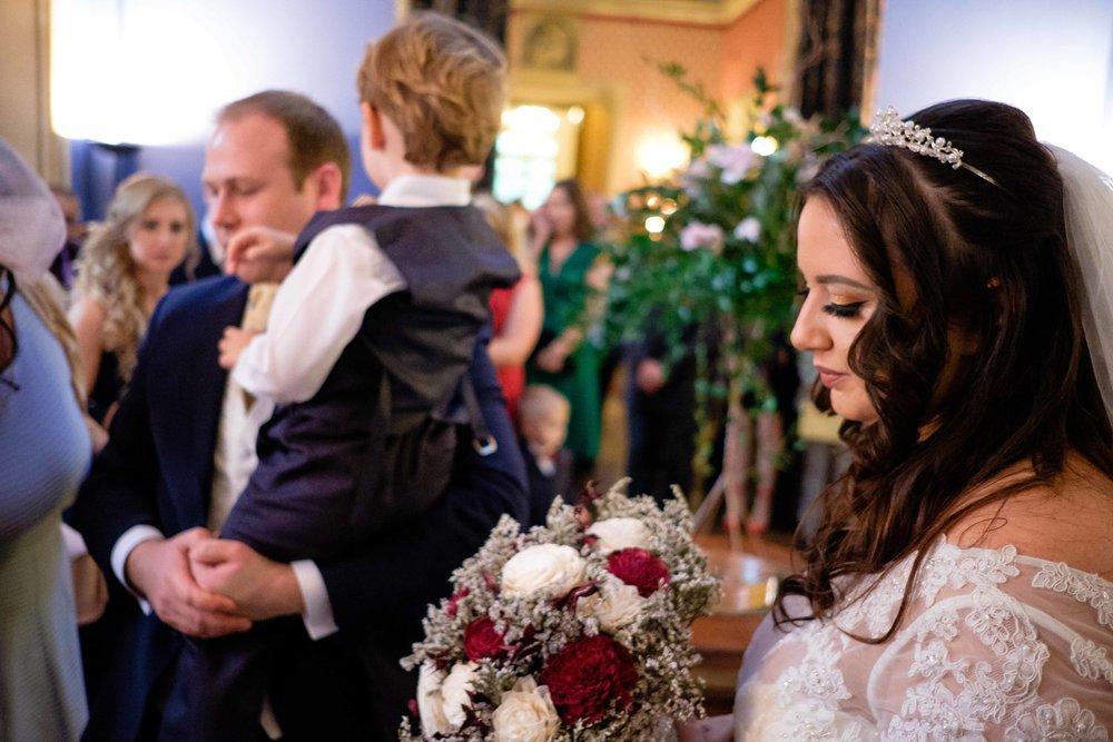 Grittleton House weddings (75 of 188).jpg