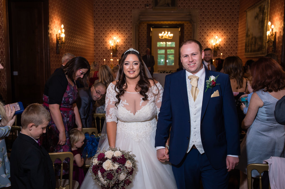 Grittleton House weddings (74 of 188).jpg