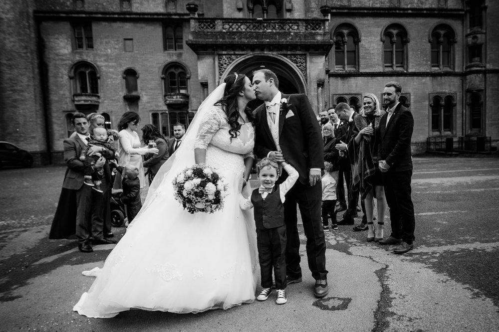 Grittleton House weddings (82 of 188).jpg